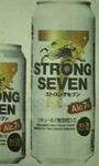 STRONG7_001